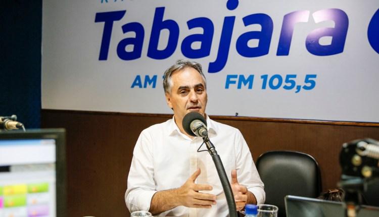 """""""Programa Primeiro Negócio vai dar força e gerar oportunidades ao jovem paraibano"""", defende Lucélio"""