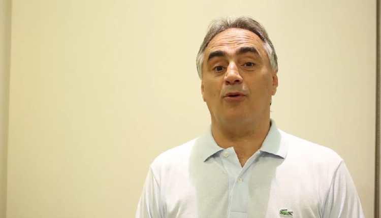 ASSISTA: Cartaxo destaca Programa João Pessoa Segura