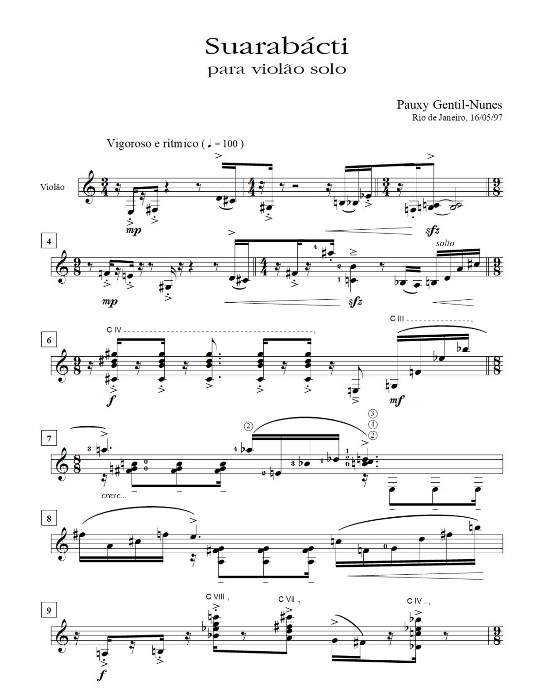 suarabacti-v04.png