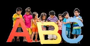Copii robotica, robotica pentru copii, educatie