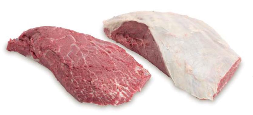 Short Recipes Beef Loin