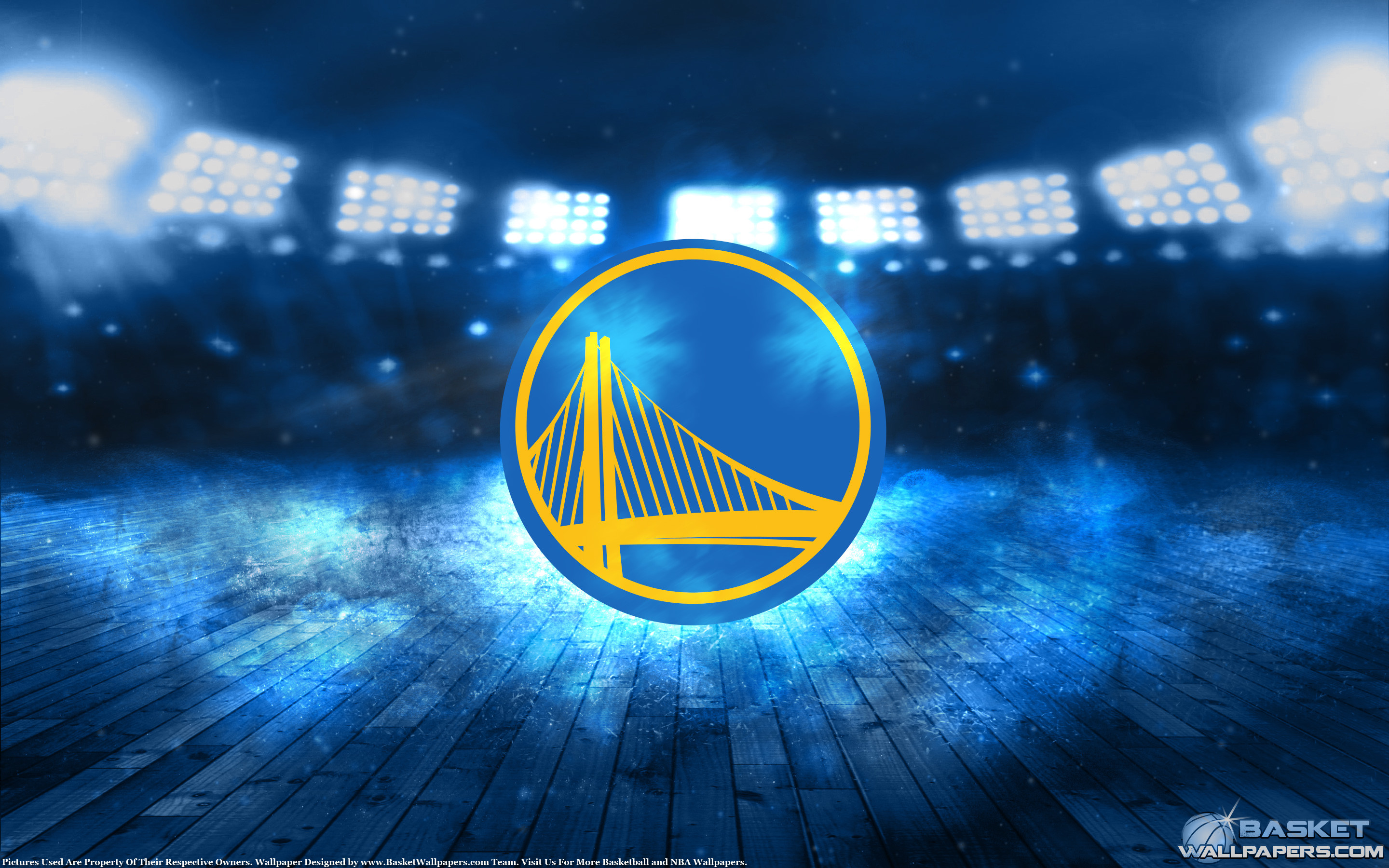 Golden State Warriors Basketball Wallpapers  81  background pictures  2880x1800 Golden State Warriors Logo 2880x1800 Wallpaper