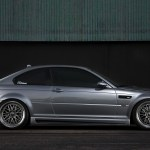Bmw E46 M3 Gtr Wallpapers 56 Background Pictures