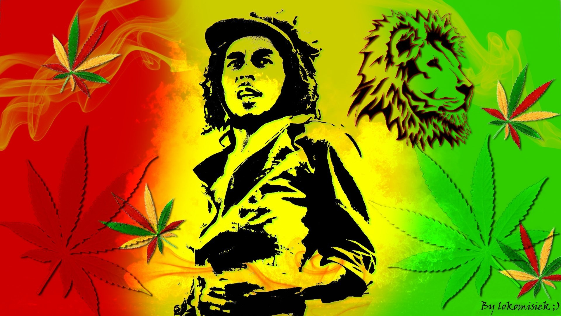 HD Rasta Wallpapers 2017 78 Background Pictures