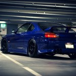 Nissan Silvia S15 Wallpapers 66 Background Pictures