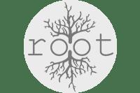 Root – Vegan Restaurant
