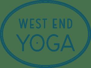 West End Yoga