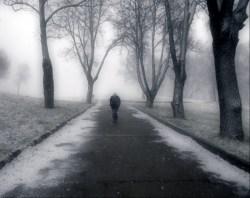 Статья: «Нам не спастись по одиночке!». Интервью журналу «Нескучный сад»