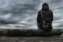 Статья: «ОСЕННЕЕ ОБОСТРЕНИЕ. Священники о борьбе с унынием»