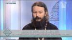 Статья: «ОТВЕТ СВЯЩЕННИКА. ПРОТОИЕРЕЙ ПАВЕЛ ГУМЕРОВ»