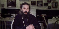 Статья: Протоиерей Павел Гумеров: «С детьми-подростками надо настроиться на одну волну»