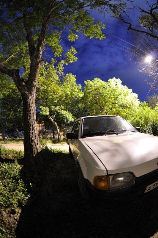 Улицы - фото Пятигорска