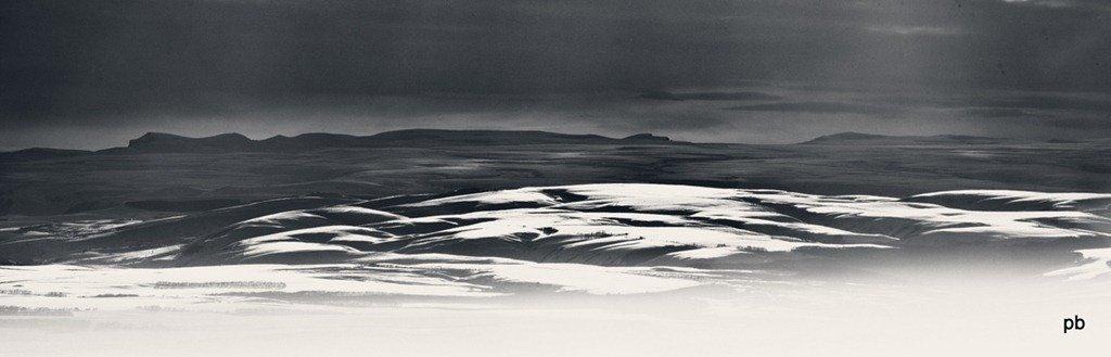 DSC_5276-Panorama.jpg