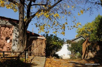 autumn-pyatigorsk-13
