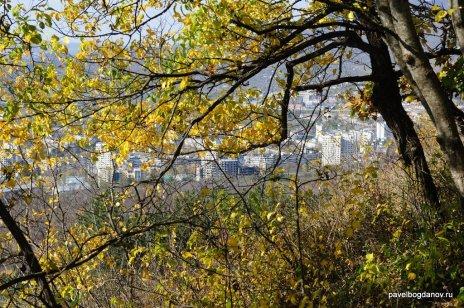 autumn-pyatigorsk-15