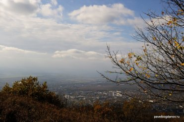 autumn-pyatigorsk-24