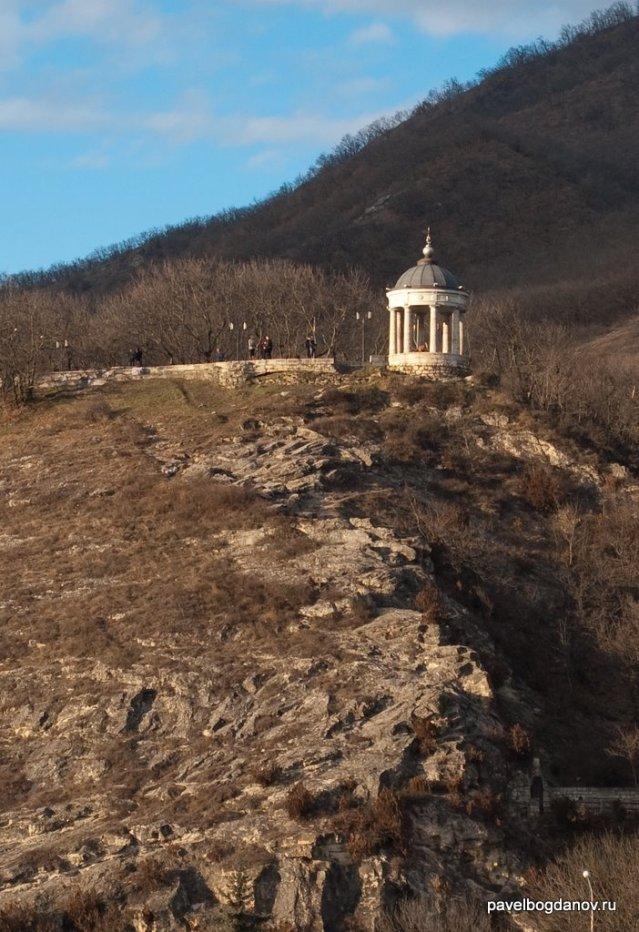autumn-pyatigorsk-43