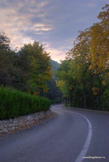 autumn-pyatigorsk-6
