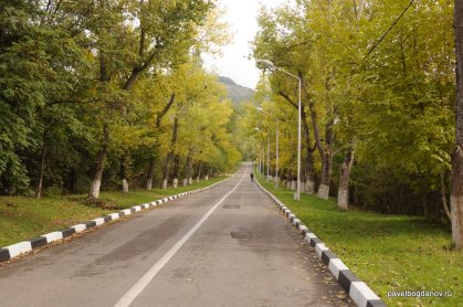 autumn-pyatigorsk-9