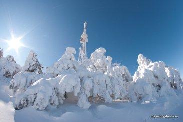 winter-pyatigorsk-1