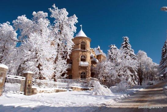 winter-pyatigorsk-10