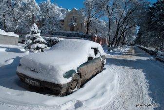 winter-pyatigorsk-13