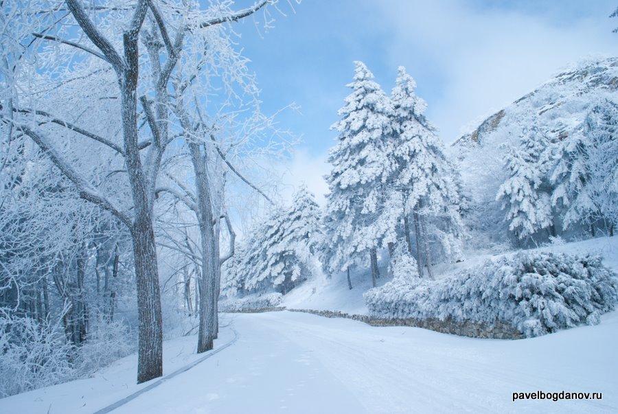 winter-pyatigorsk-16