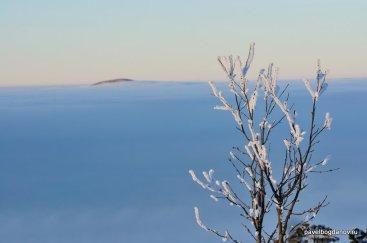 winter-pyatigorsk-21