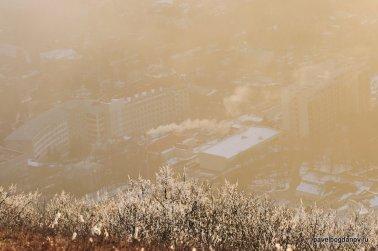 winter-pyatigorsk-23