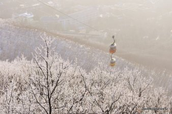 winter-pyatigorsk-35