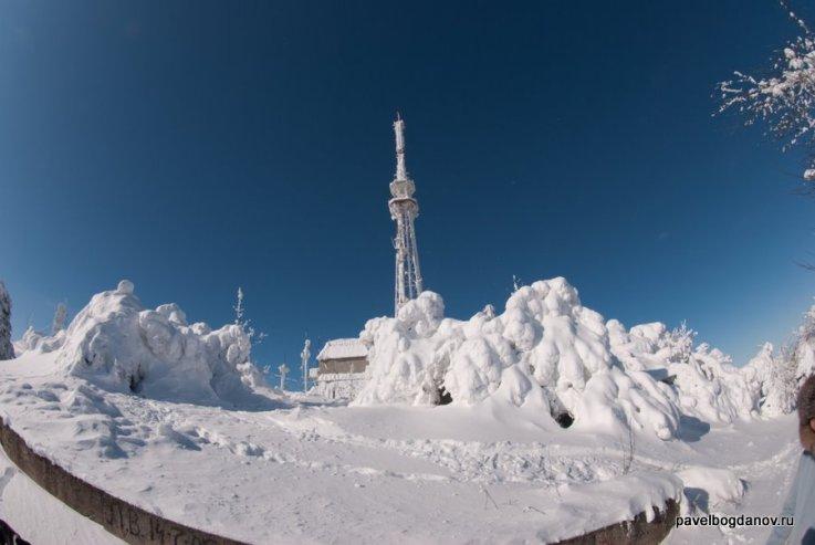 winter-pyatigorsk-4
