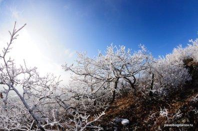 winter-pyatigorsk-48