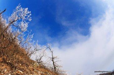 winter-pyatigorsk-50
