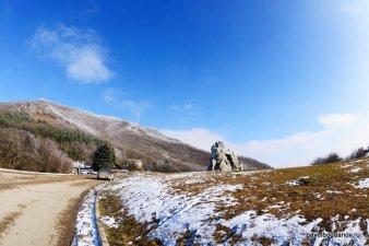 winter-pyatigorsk-53