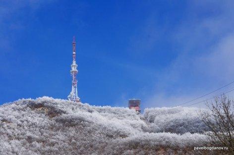 winter-pyatigorsk-54