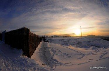 winter-pyatigorsk-61