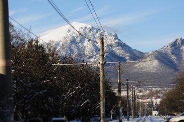 winter-pyatigorsk-63