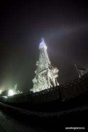 winter-pyatigorsk-70