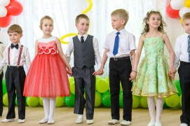 Фотограф на детские праздники в Санкт-Петербурге