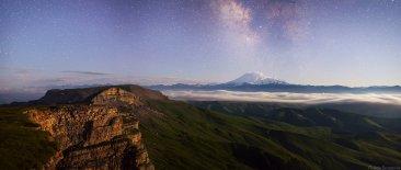 _DSC5948-Panorama