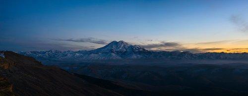 _DSC9631-Panorama