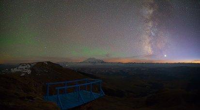 _DSC9663-Panorama