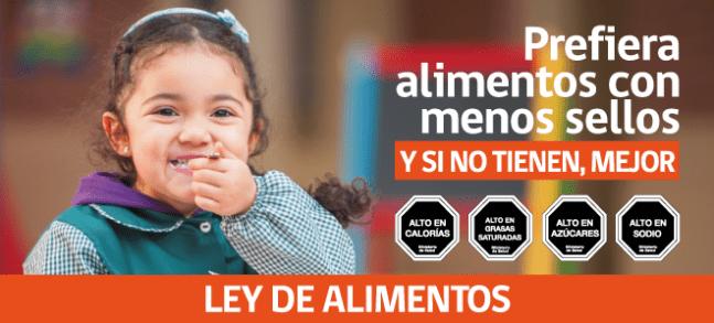 Foto: Ministerio de Salud de Chile