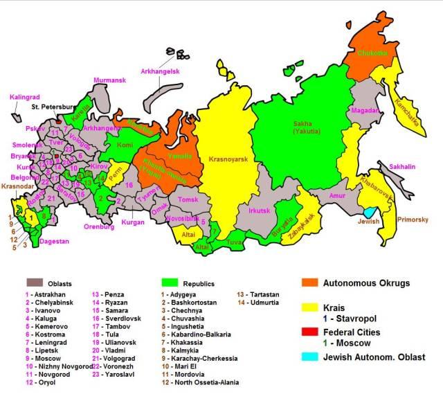 regions russia1