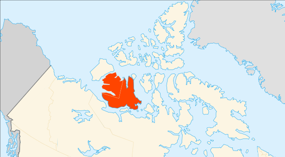 706px-Victoria_Island,_Canada.svg