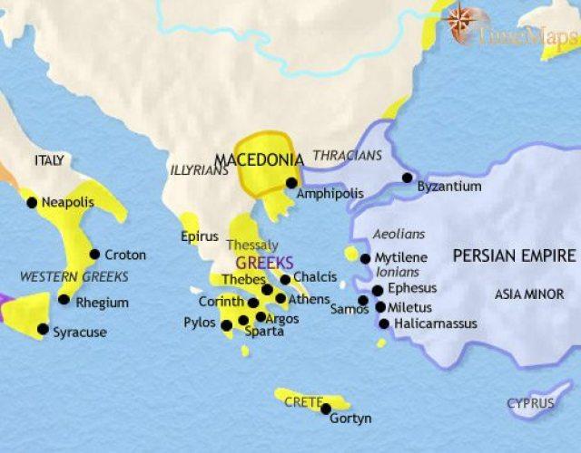 greece500bc
