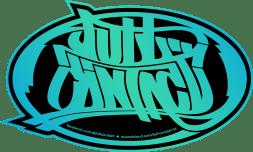 Logo Full Contact