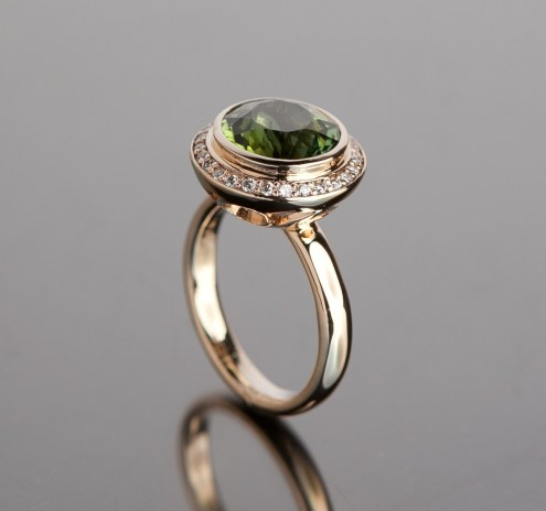 Pavels Custom Jewelry (11)