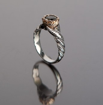 Pavels Custom Jewelry (25)