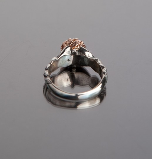 Pavels Custom Jewelry (30)